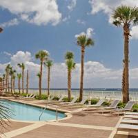 Sterling Reef Beach Resort