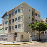 Hotel Pictures: Residencial Lua Mar, Florianópolis