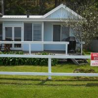 Hotel Pictures: A Lakehouse on Burrill Lake, Burrill Lake