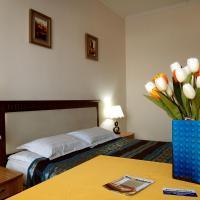 Фотографии отеля: Bed & Breakfast Bishkek, Бишкек