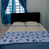 Fitrah Langkawi Home Stay