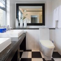 En-Suite Luxury Room