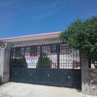Hotel Pictures: Villa Zena, Ksamil