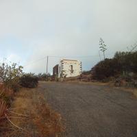 Hotel Pictures: Castillo Gualisancho, Echedo