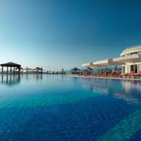 Fotos del hotel: Shamakhi Palace Sharadil, Şǝrǝdil
