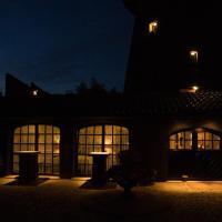Hotel Pictures: Boonzackmolen, Wortegem