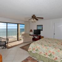 One-Bedroom Apartment with Sea View 501