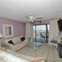 Two-Bedroom Apartment with Sea View 204