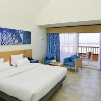 Standard Queen Room - Sea Front