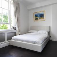 Two-Bedroom Apartment - Onslow Gardens XI