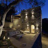Melanopetra Guesthouse