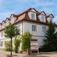 Hotelbilleder: Hotel Zur Mühle, Hoyerswerda