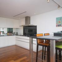 Superior Three-Bedroom Villa with Plunge Pool