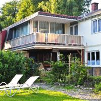 Hotel Pictures: Starnberger See Suiten, Tutzing