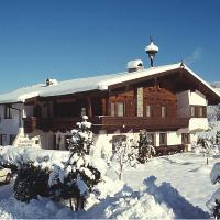 Hotel Pictures: Landhaus Alpbachtal, Reith im Alpbachtal