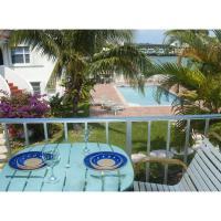Hotellbilder: Beauport One-Bedroom Apartment, Freeport