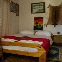 Villa Katerina-Irena