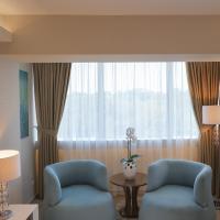 Single Room with Free Aquapark access