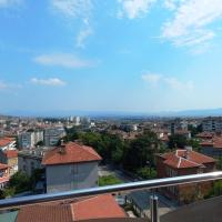 Hotel Pictures: Apartment Karlovo, Karlovo