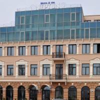 Fotos de l'hotel: Hotel Neptun, Vidin