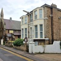 Hotel Pictures: South Lodge Guest House, Broadstairs