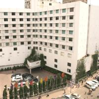 Hotel Pictures: Hotel Purbani Int. Ltd., Dhaka