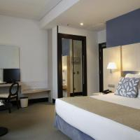 Special Offer - Executive Double Room