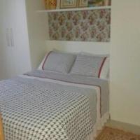 Hotel Pictures: Apartamento Canasvieira, Florianópolis