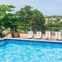 Fotos del hotel: Hotel Barra da Lagoa, Búzios