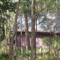 Hotel Pictures: Amytis Gardens Retreat & Spa, Kiels Mountain