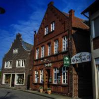 Hotelbilleder: Hotel Gasthof Zur Post, Albersloh