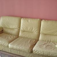 Hotel Pictures: Lozengrad Street Apartments, Pazardzhik