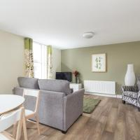 Hotel Pictures: Walled City Apartments, Londonderry