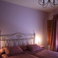 Hotel Pictures: Casa Los Lobos, Sauquillo de Cabezas
