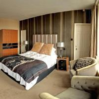 Town Double Room