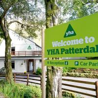 Hotel Pictures: YHA Patterdale, Glenridding