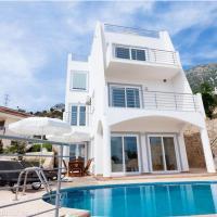 Hotellbilder: Villa Ecem, Kalkan