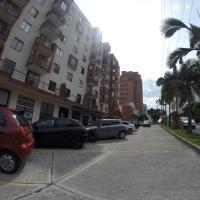 Hotel Pictures: Apartameno Pinares De Aragon, Pereira