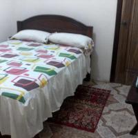 Hotel Pictures: Hotel Catacocha, Shushufindi