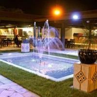 Hotel Pictures: Pousada Fazenda Santa Fe, Bezerros