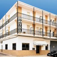 Hotel Pictures: Hotel Borja, El Puig
