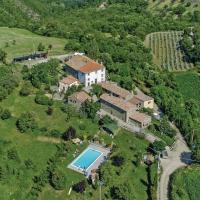 Casa Agostino