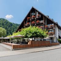 Hotel Pictures: Hotel Krone Sarnen, Sarnen