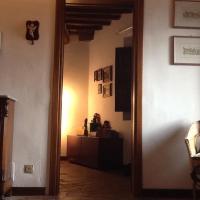 Casa Marta