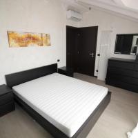 Appartamento Colombo