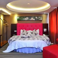 Fashion Double Room