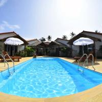 Vivi Bungalows Resort 2