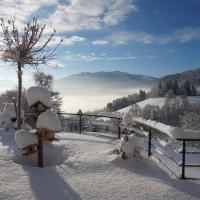 Hotel Pictures: Chalet Kitzbichl, Reith bei Kitzbühel