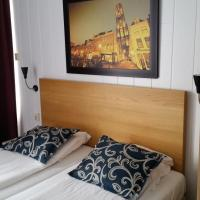 Hotel Pictures: Hotel Holland Lodge, Utrecht