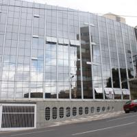 Hotel Pictures: Barbur Center Hotel, Ponta Grossa